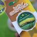 Manfaat Dan Harga Jelly Gamat Di Apotik Kimia Farma Dan Centuri Yang Asli