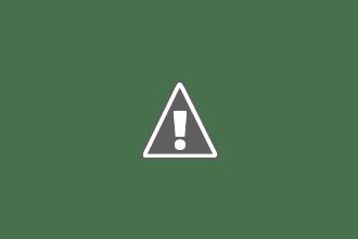 Lettre au Père Noël, 10 arguments béton qui prouvent plus ou moins que j'ai été très sage