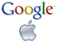 Google To Pay $ 22.5 mn Fine For Tracking Safari Users