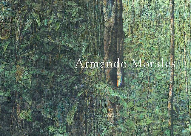 * une toile sur la toile * - Page 15 Armando%2Bmorales