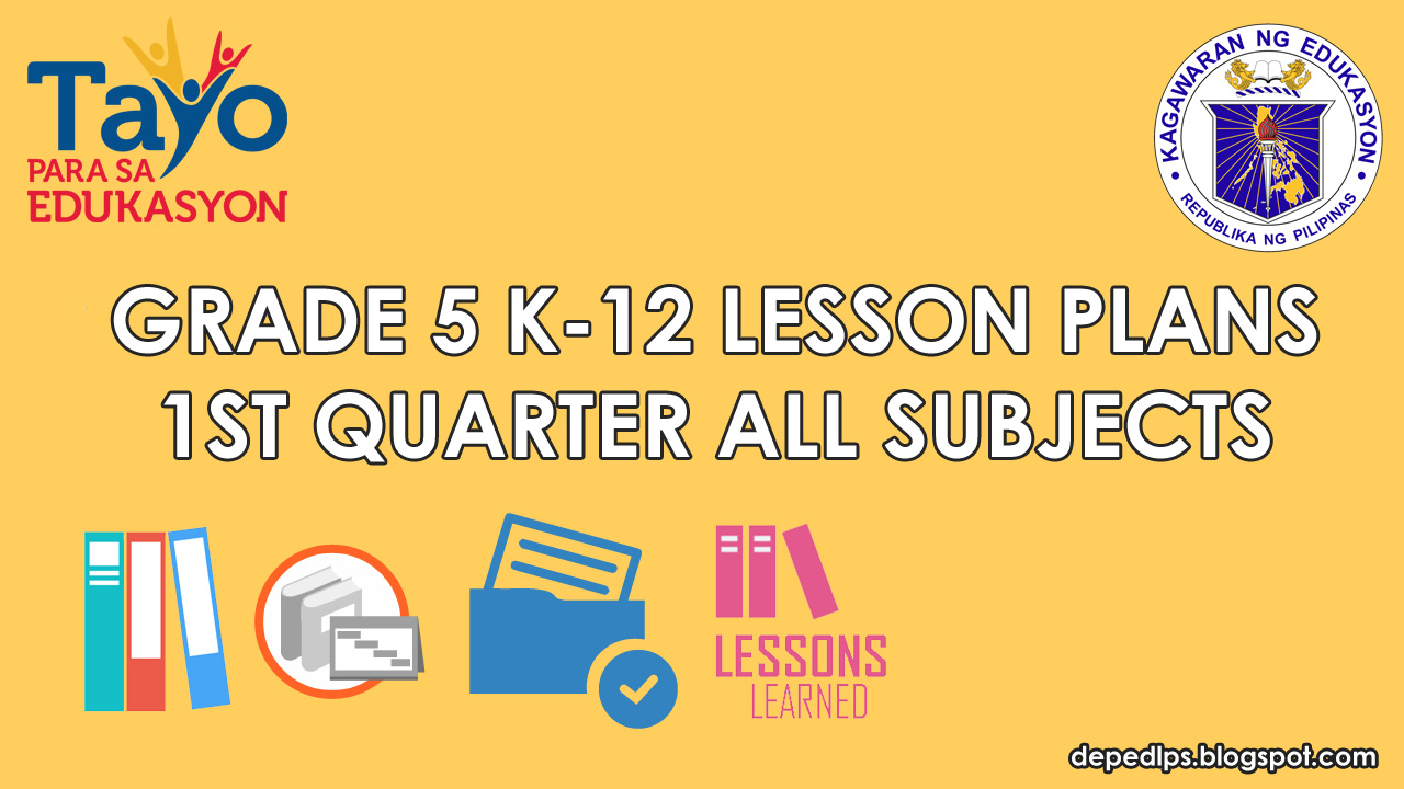 deped lesson plan Read and download deped lesson plan in science free ebooks in pdf format - microsoft excel skills assessment answers mira cuaderno rojo answers middle.