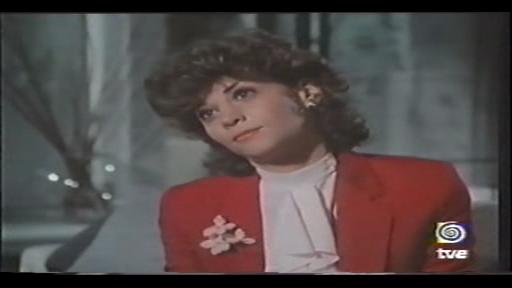 vlcsnap 8304049 - El cerebro computadora-1982-tv movie-vhsrip-doblada (1 link mega)
