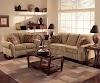 Tips Jitu Memilih Sofa untuk Ruangan Minimalis