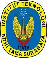 Seleksi Penerimaan Mahasiswa Baru ITATS Pendaftaran ITATS 2018/2019 (Institut Teknologi Adhi Tama Surabaya)