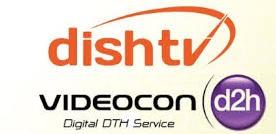CCI approves Dish TV Videocon D2H merger