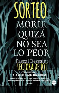 https://lectoradetot.blogspot.com.es/2018/01/sorteo-de-morir-quiza-no-sea-lo-peor-de.html
