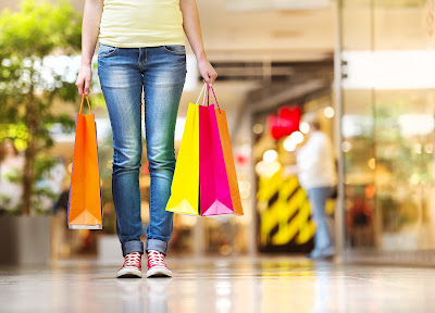 Not making enough money with your mystery shopper jobs? Here is a checklist to make sure you're earning more!