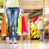 4 Tips for Making More Money with Mystery Shopper Jobs