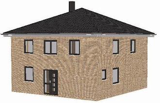 unser haus. Black Bedroom Furniture Sets. Home Design Ideas
