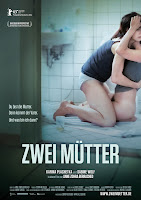 Two Mothers (2013) online y gratis