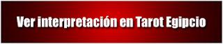 http://tarotstusecreto.blogspot.com.ar/2015/06/la-transmutacion-arcano-mayor-n-21.html
