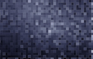 Blocks HD wallpapers 1080p