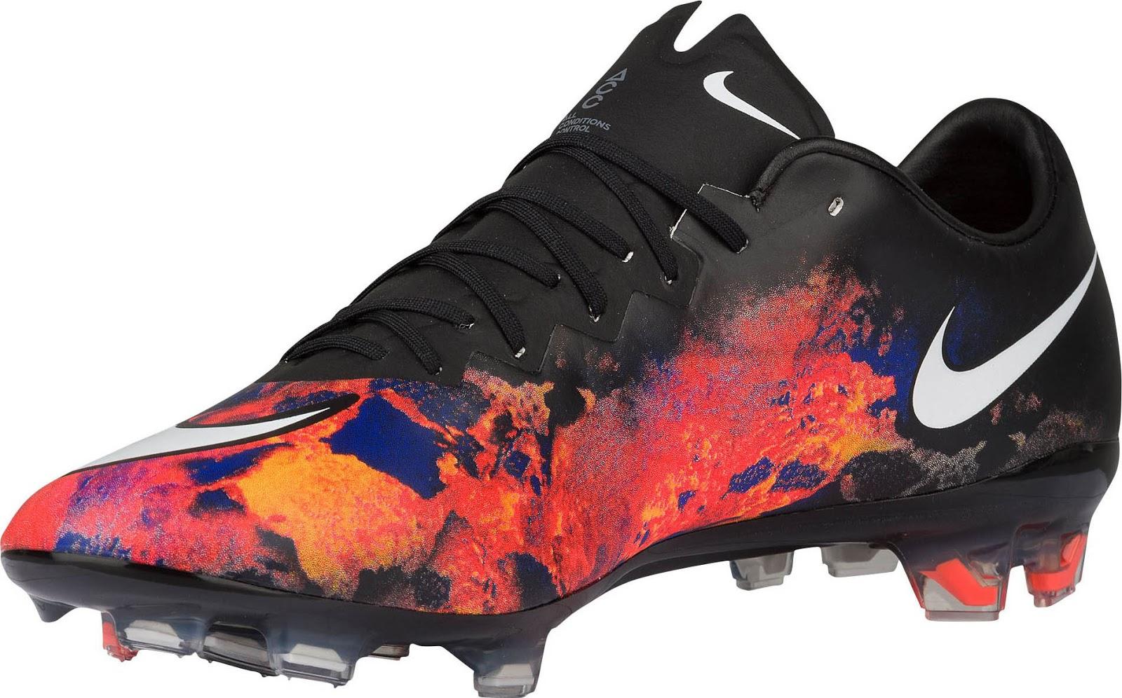 Cristiano Ronaldo New Shoes For Sale
