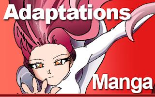 Assassination Classroom coffret N°1  Depuis le 10 février 2016, le 1er volume de la série animée Assassination Classroom est disponible.    Tirée du manga éponyme de Yûsei Matsui (Neuro), la série TV, réalisée par Seiji Kishi, a vu le jour en 2015 et nous proposera une seconde saison cette année.  Kana Home Video nous fait le plus grand plaisir avec la sortie de ce 1er volume ! Ce coffret comprend les 11 premiers épisodes de la série en vf ou vostfr.  De plus, ce coffret collector contiendra 2 DVD et 1 Bluray plus le carnet d'étudiant et l'agenda scolaire 2016 de la Kunigigaoka Junior High School, une planches de 18 stickers inédits et des figurines à découper faisant office de marque-pages ! Et tout ça pour 35.99€ !  Le prochain coffret est prévu pour le 6 avril 2016...  Source : Assassination Classroom Bande Annonce en VOSTFR sur ADN