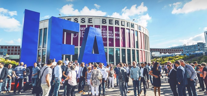 IFA Annual Convention 2019 Preview: All You Need to Know