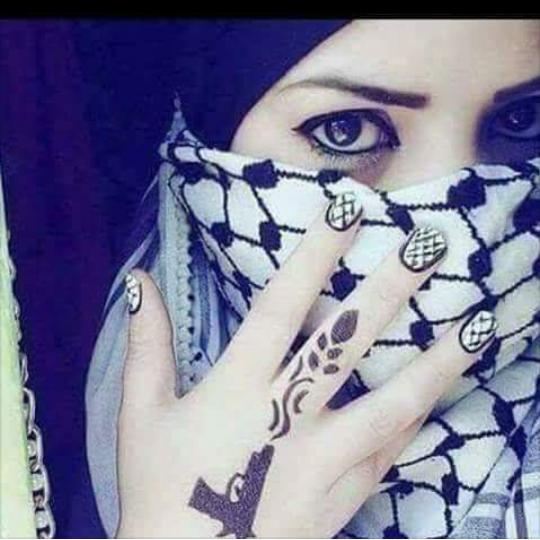 بنات مزز اجمل صور بنات عرب واجانب حلوين 2017