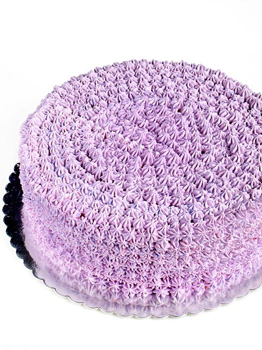 Piña colada cake recipe tinascookings.blogspot.com