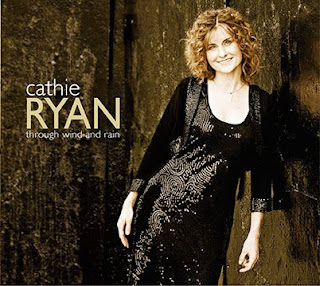 cathie ryan wind rain