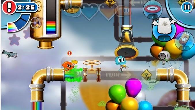 Juegosapk14 Descargar Juegos Android Free 2017 Descargar Lio De