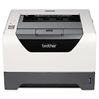 Download Brother HL-5370DW Driver
