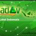 Download Smadav Pro 2015 Rev 10.4 Full Version
