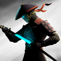 Screenshoot Game Shadow Fight 3 Apk Data Mod Terbaru For Android: