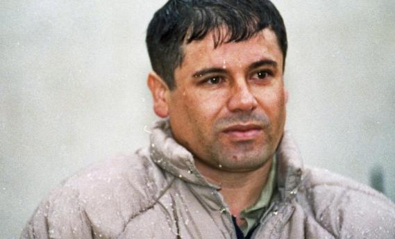 Alfredo Beltrán Leyva y  El Chapo Guzmán enemigos a muerte este es lo que ahora tienen que compartir