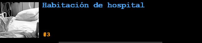 http://geografiadelafrontera.blogspot.com.es/2014/10/habitacion-de-hospital_18.html