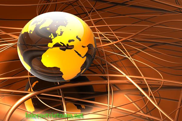 Công Nghệ Chipset Mới Kết Nối Internet Cực Nhanh