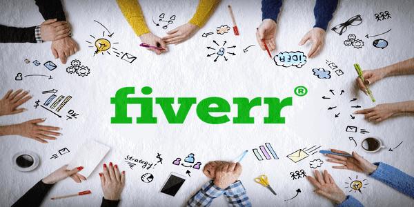 شرح-كيفية-التسجيل-في-موقع-فايفر-Fiverr