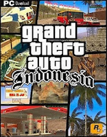 Download GTA Extreme Indonesia Full Mod v7.1 Komputer/PC Game Gratis (Full Version)