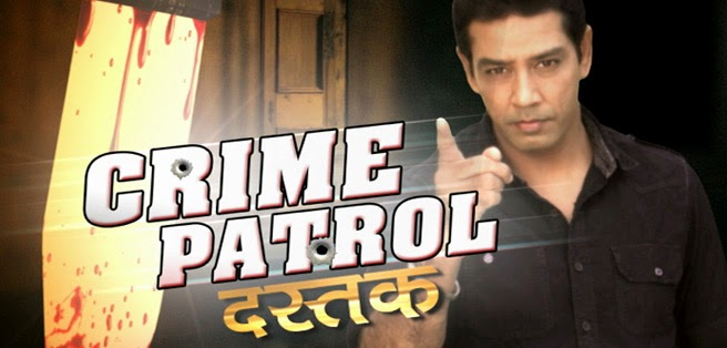 Sony tv Reality crime Show Crime Petrol BARC TRP Rating This Week 2018, wallpaper, images, host, audition