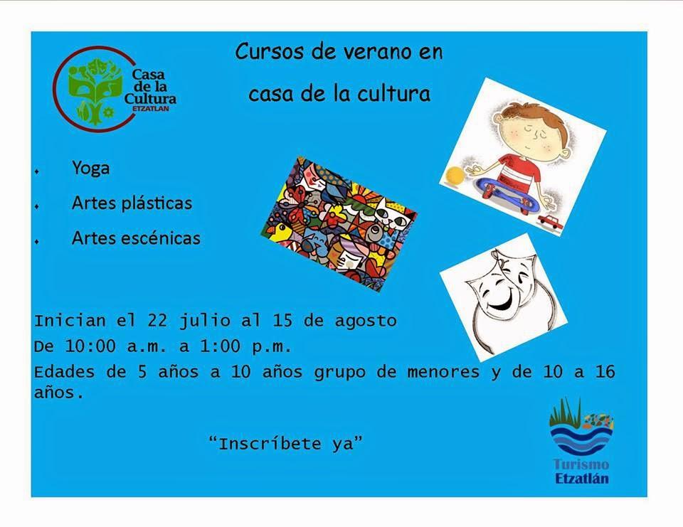Blog De Información De Etzatlán: Blog De Información De Etzatlán: Junio 2014