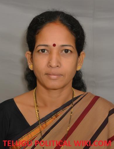 Viswasarayi Kalavathi