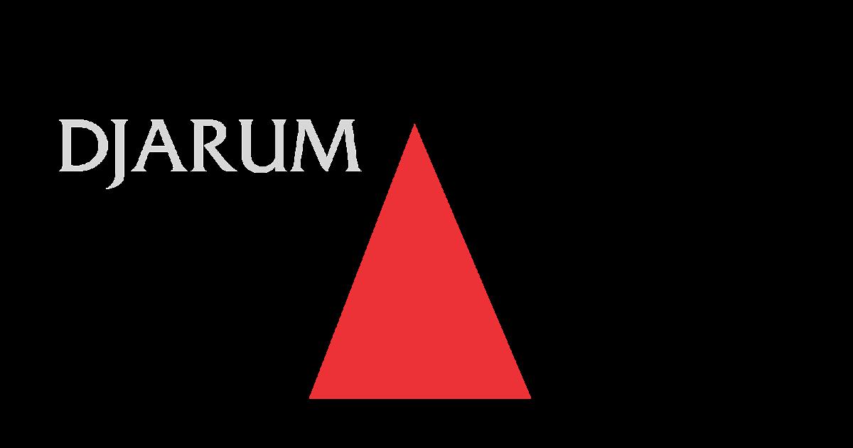 Logo Djarum Black Vector Cdr & Png HD | GUDRIL LOGO ...