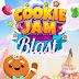 COMBINA TRES Y CREA LOS MEJORES POSTRES - ((Cookie Jam Blast)) GRATIS (ULTIMA VERSION FULL PREMIUM PARA ANDROID)