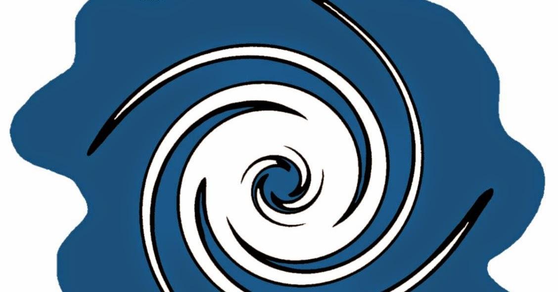 Hurricane Clipart Hurricane Clipa...