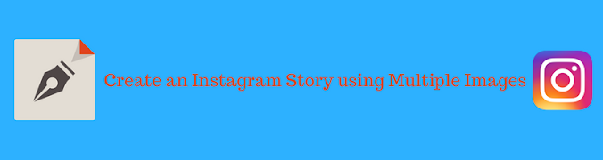 How to Delete Multiple Photos/Posts from Instagram