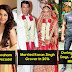 Before Getting Married to Karan Singh Grover, Bipasha Allegedly Dated 6 Actors! No 5 is Suprising