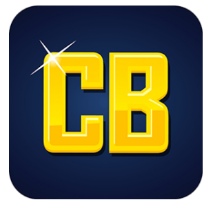 CashBoss App Referral Code 643B83 - Signup Bonus 15rs Paytm Cash/Refer