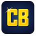 CashBoss App Referral Code AE77FF - Signup Bonus 15rs Paytm Cash/Refer