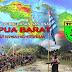 TPNPB: 4 Senjata Direbut, 5 Anggota Militer Indonesia Tewas