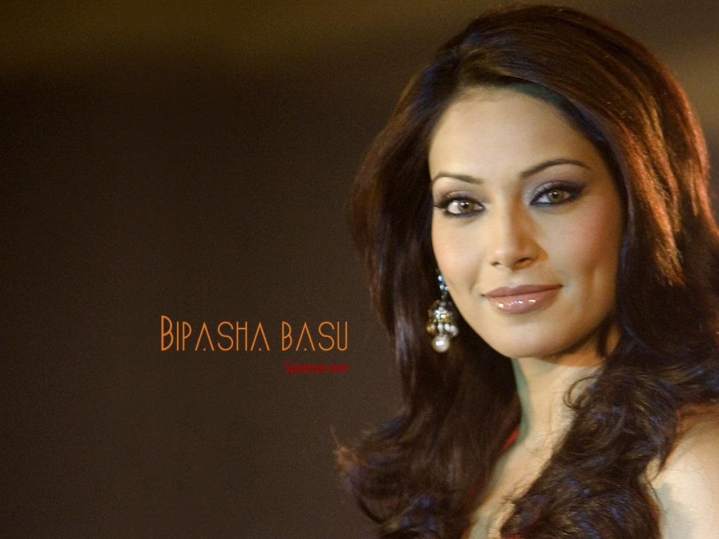 Bipasha basu cum tribute - 1 3