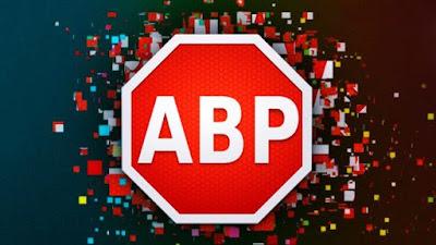 منع-الإعلانات-على-الأندرويد-عبر-إضافة-Adblock-Plus