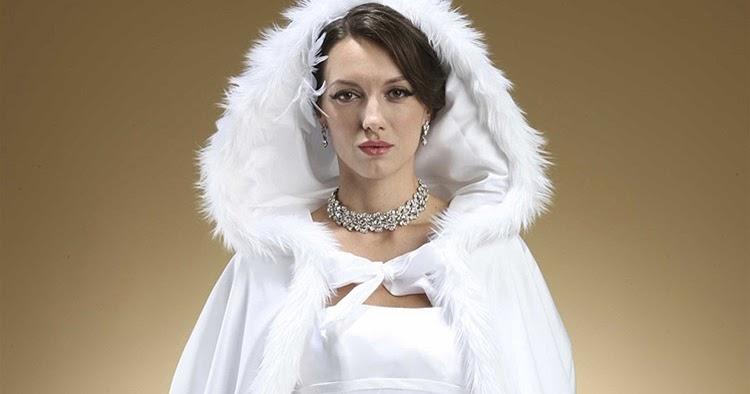 Bride Even 43