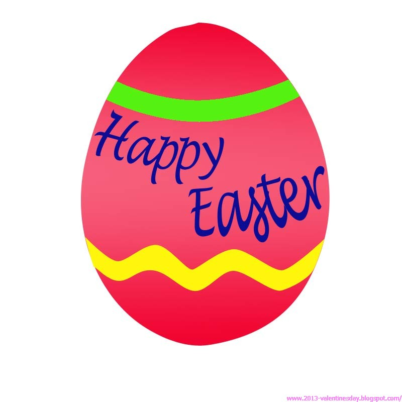clipart easter free - photo #25