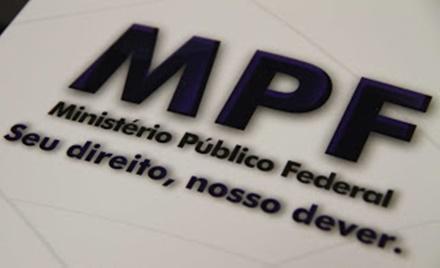 Bahia: MPF ajuíza ações e expede recomendações para garantir a prestação de contas nas transições de prefeituras