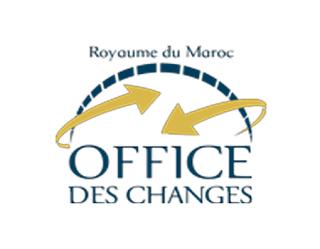OFFICE DES CHANGES - مكـــتب الصرف