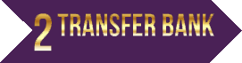 MainIseng-Transfer