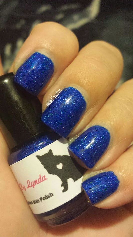 Creations By Lynda | Review | Destiny in the Stars Duo
